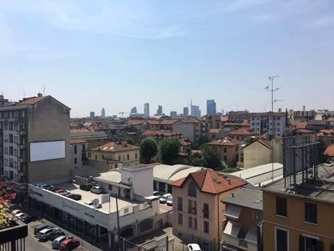 2 5 Milano