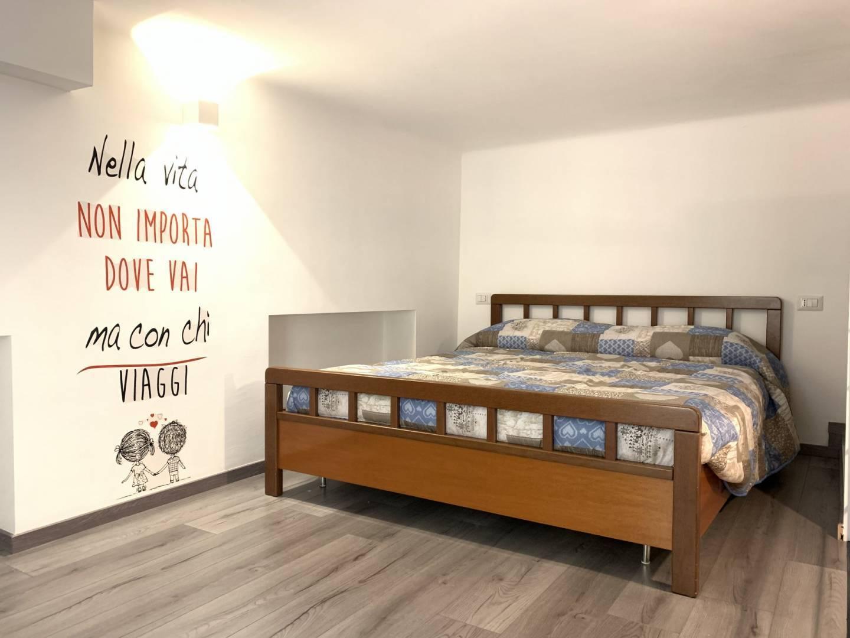 1 101 Milano