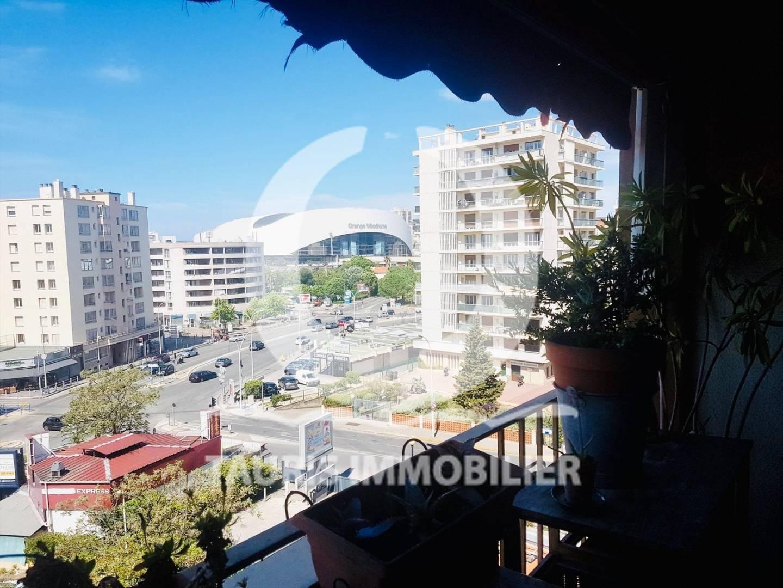 1 5 Marseille 9ème