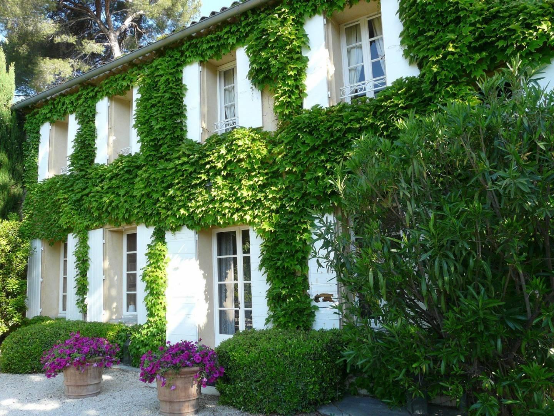 1 18 Aix-en-Provence
