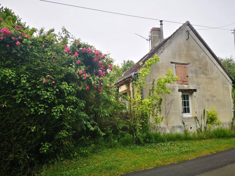 1 23 Saint-Pierre-des-Ormes