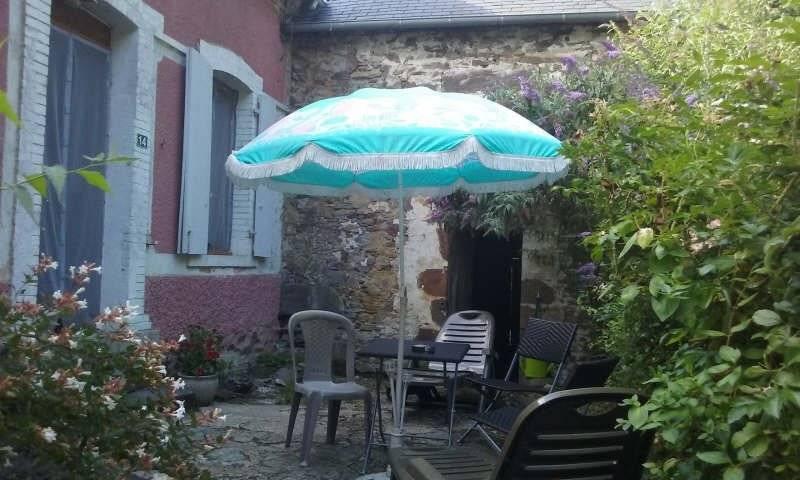1 18 Fresnay-sur-Sarthe