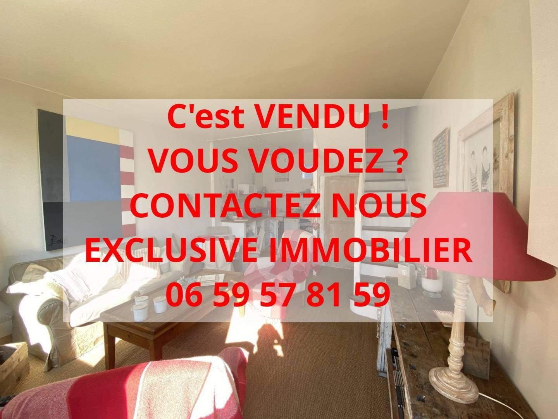 1 18 Trouville-sur-Mer