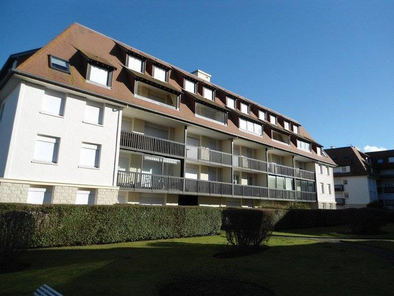 2 5 Villers-sur-Mer