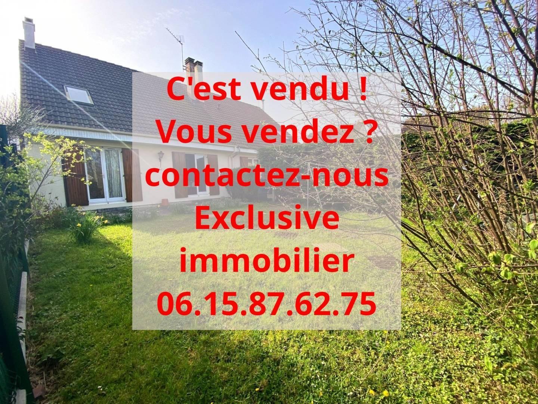 1 18 Villers-sur-Mer