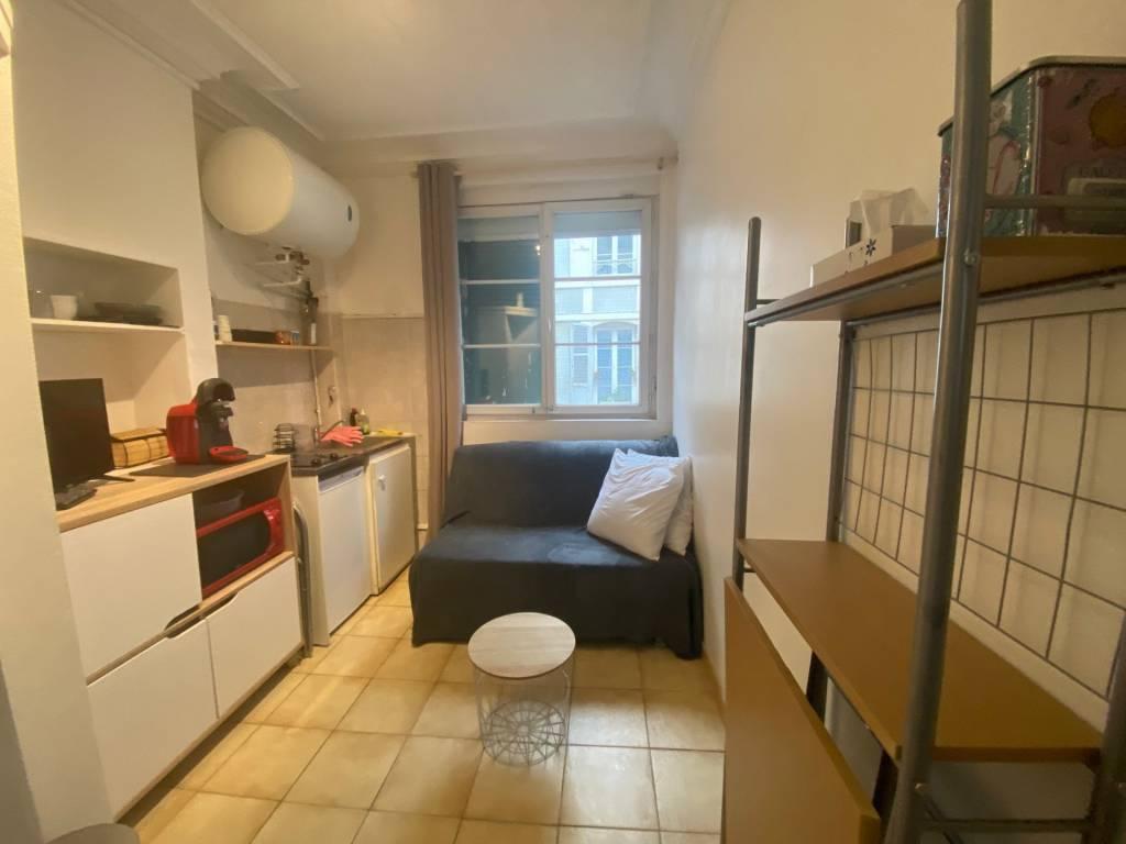 Sale Apartment Villers-sur-Mer