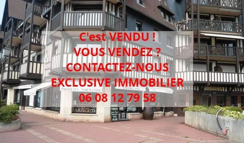 1 34 Deauville
