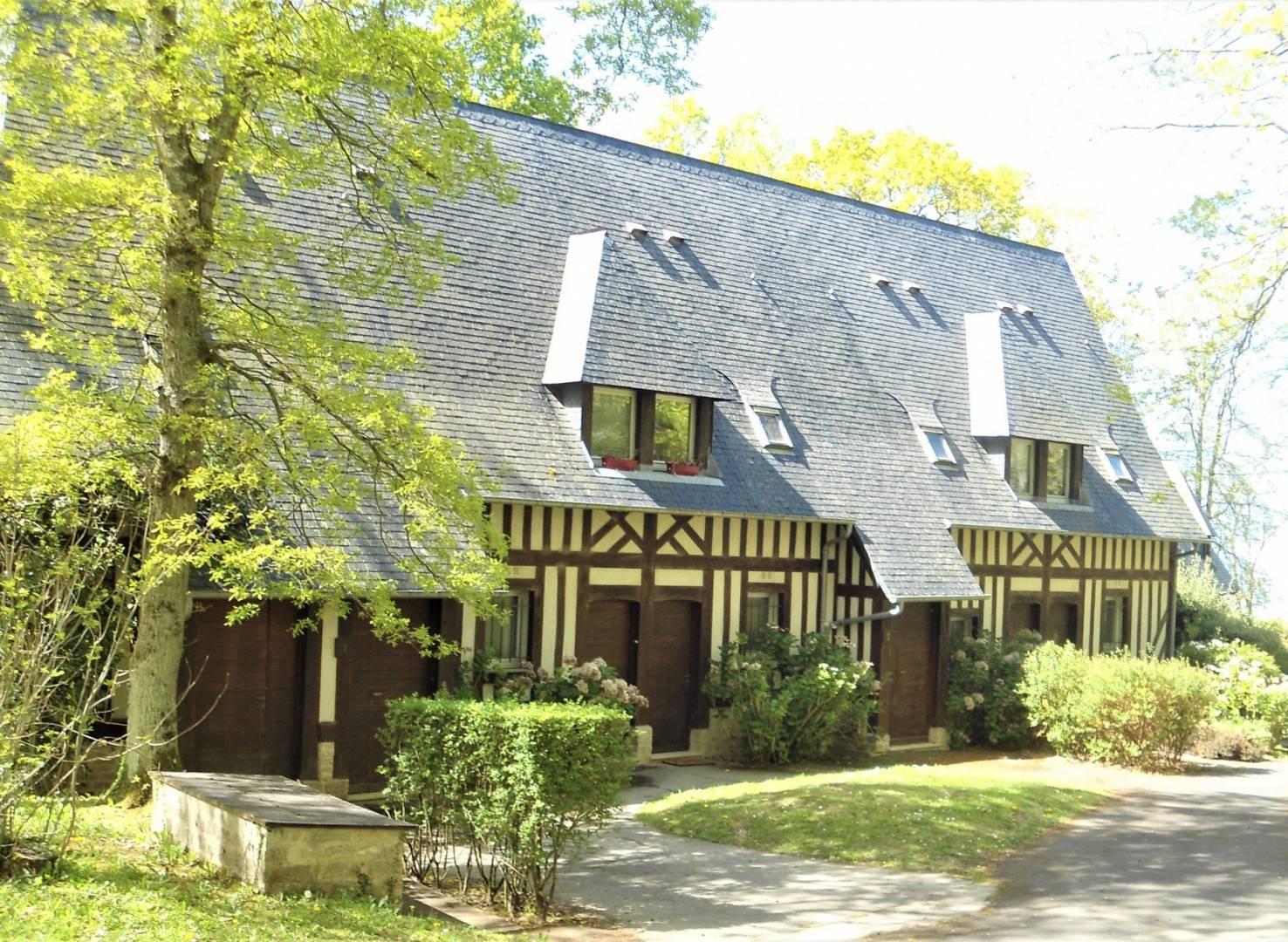 1 5 Tourgéville