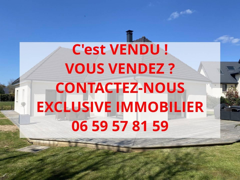 1 18 Deauville