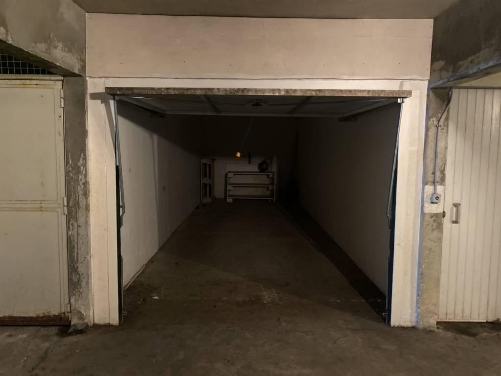 Vente Garage Trouville-sur-Mer