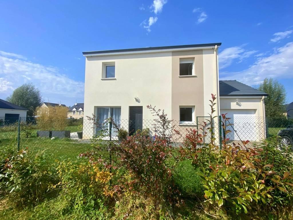 Sale House Blonville-sur-Mer