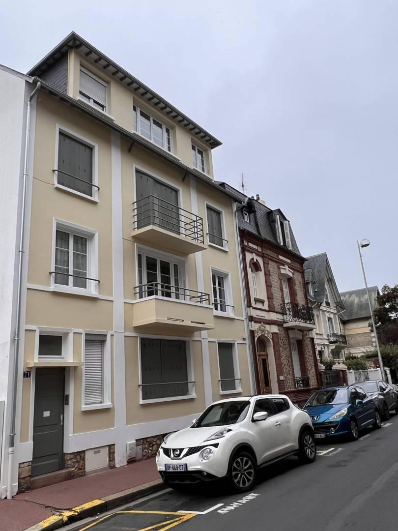1 5 Deauville