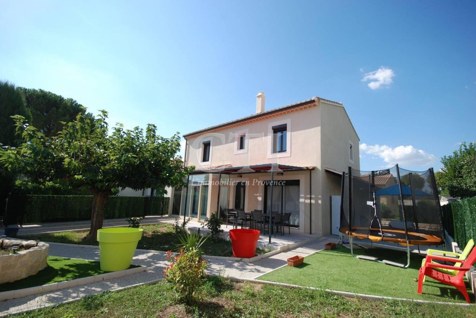1 14 Vaison-la-Romaine
