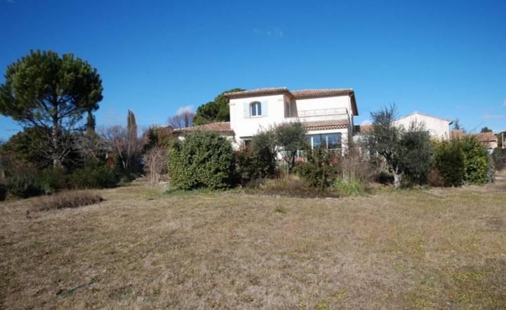 Sale House Vaison-la-Romaine