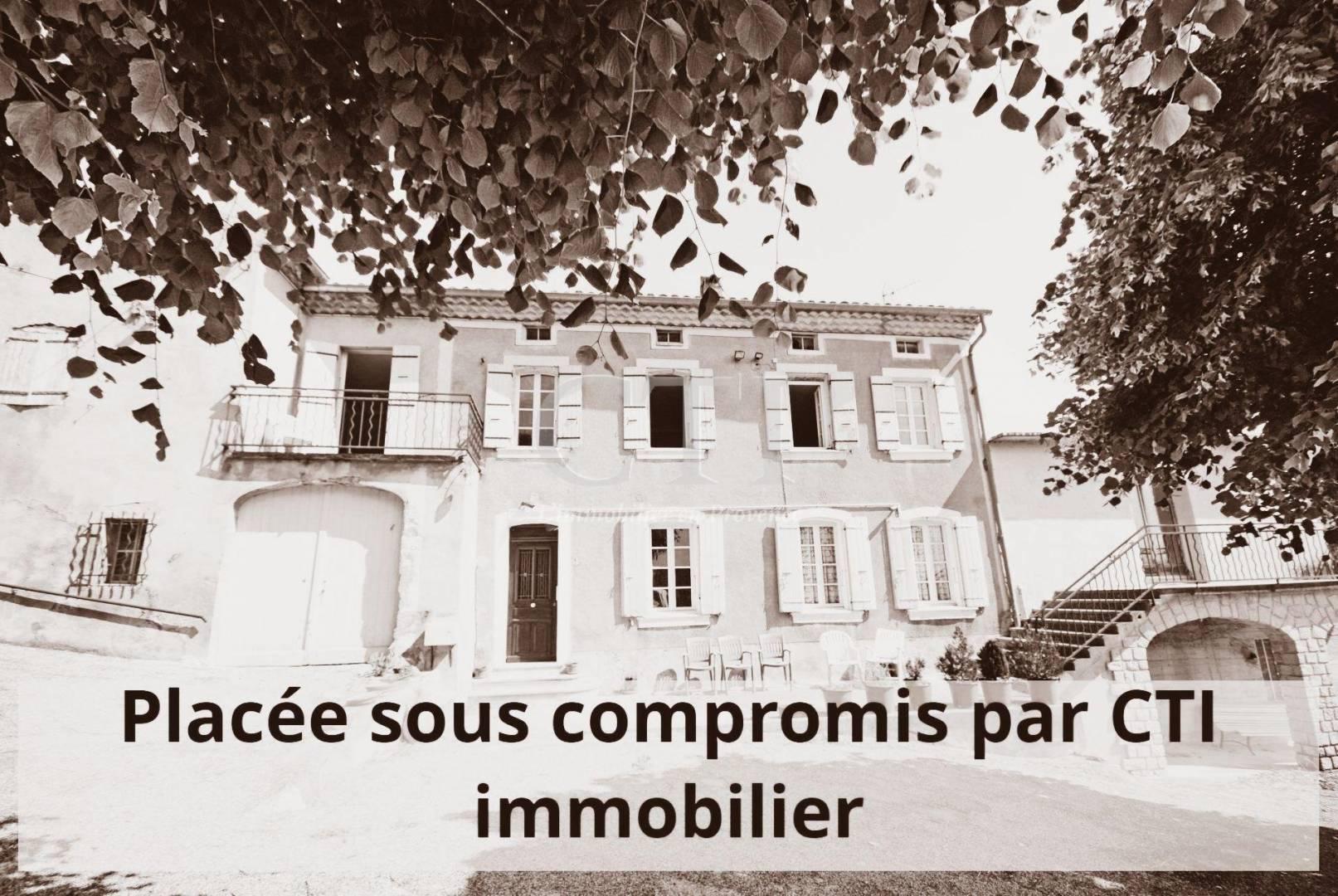 1 11 Vaison-la-Romaine