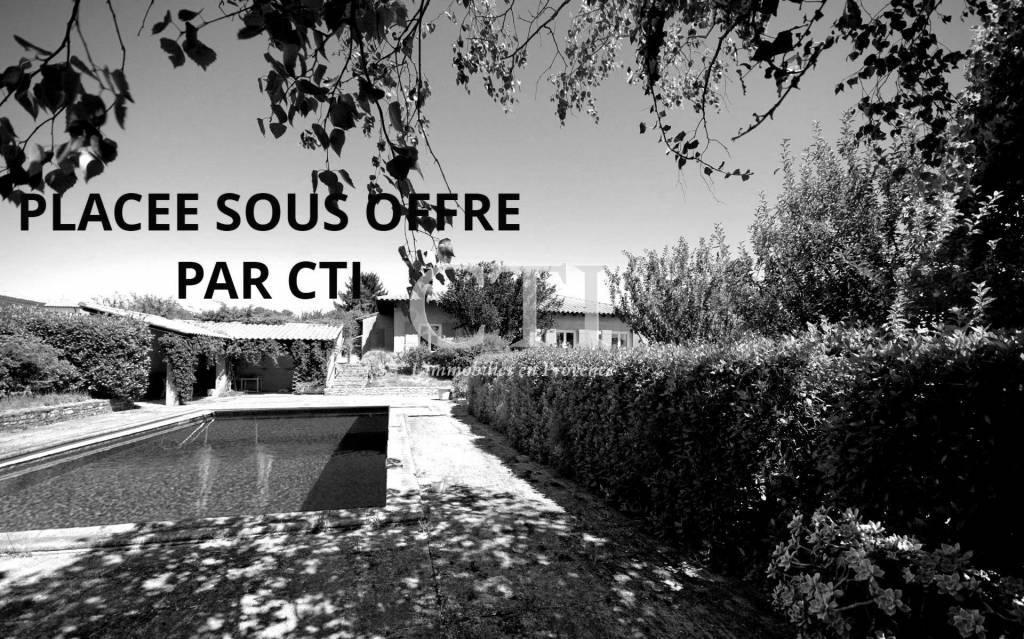 https://cti-provence.net/fr/propri%C3%A9t%C3%A9/5837300