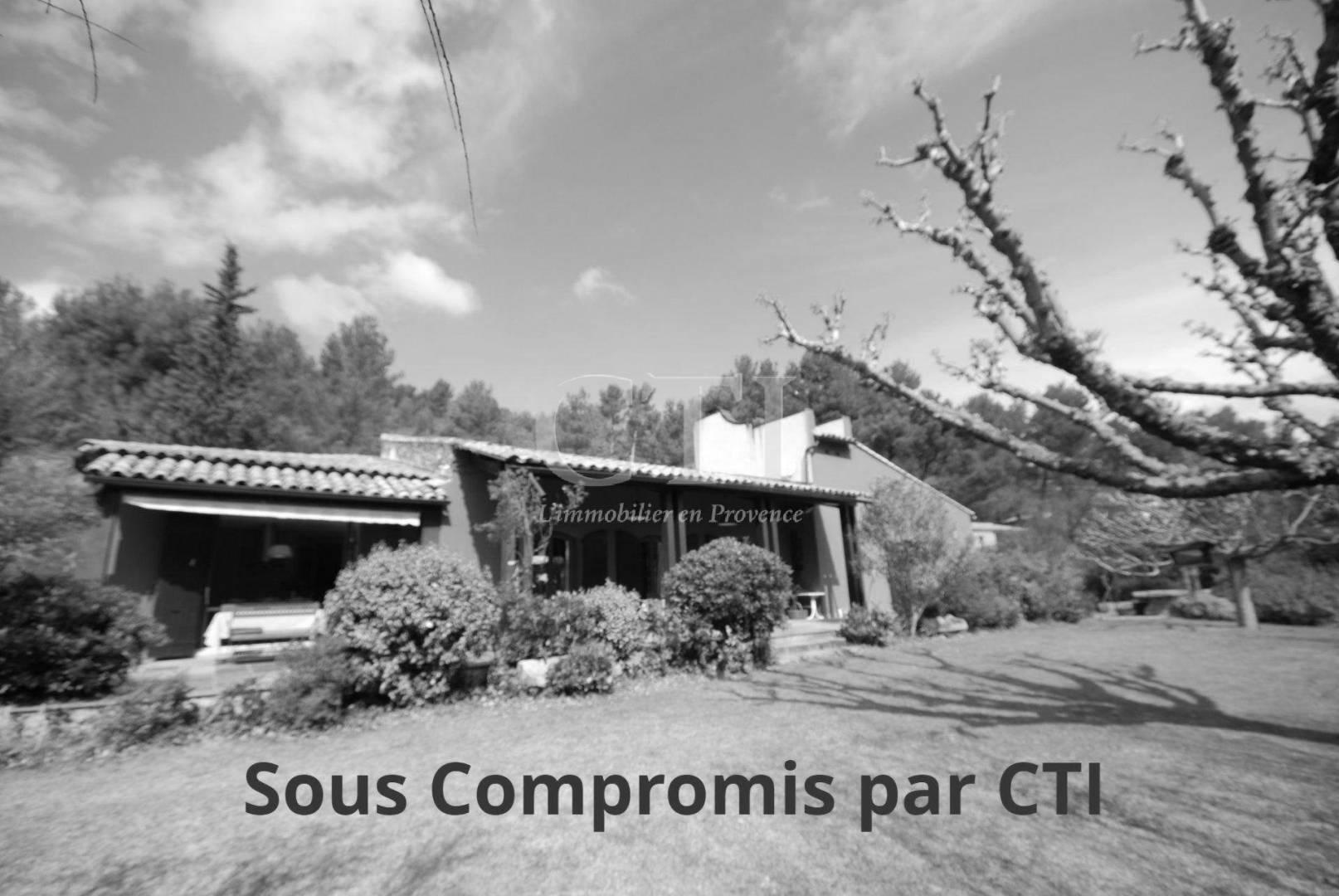 1 19 Vaison-la-Romaine