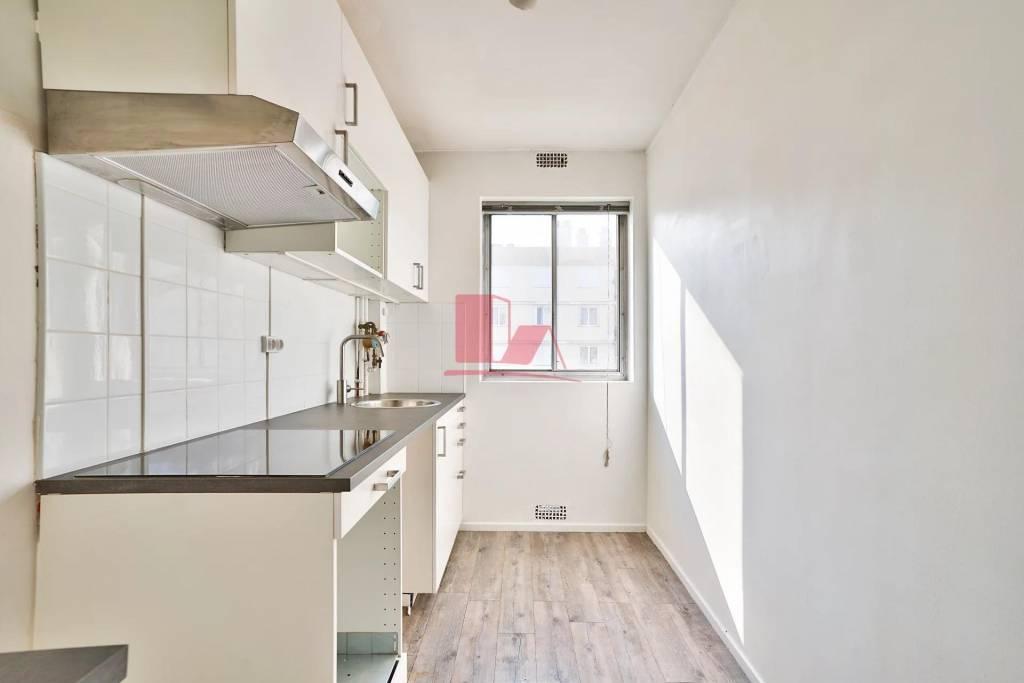 Appartement Vanves 3 pièce(s) 54 m2