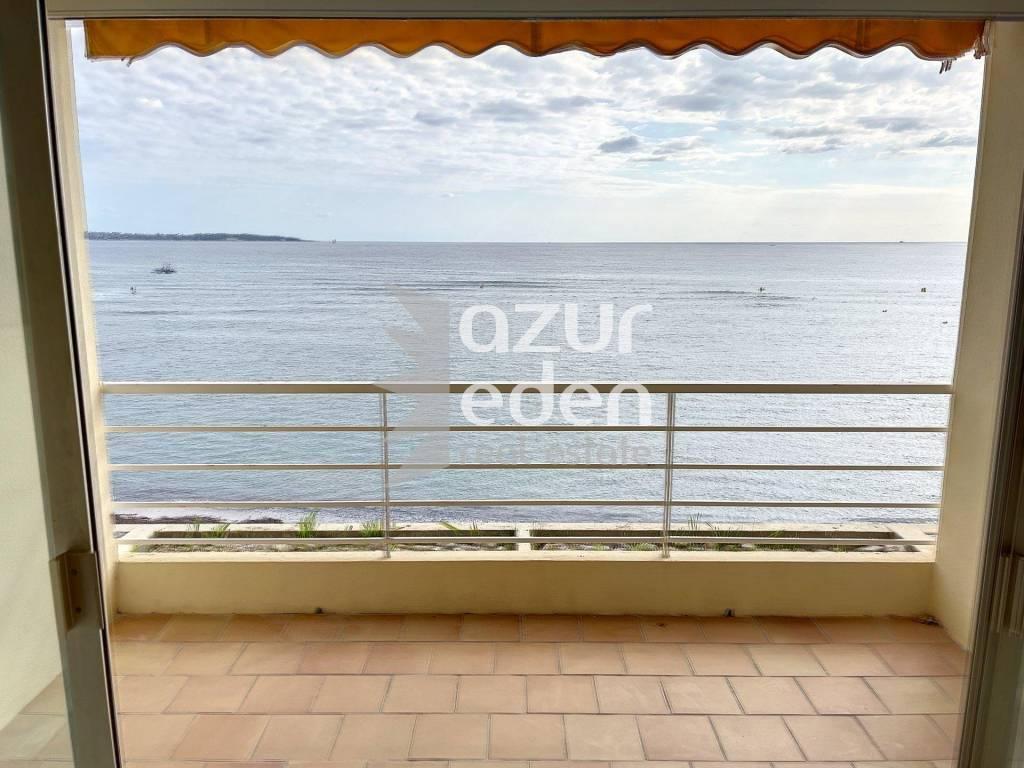 Sale Apartment Cannes Palm Beach