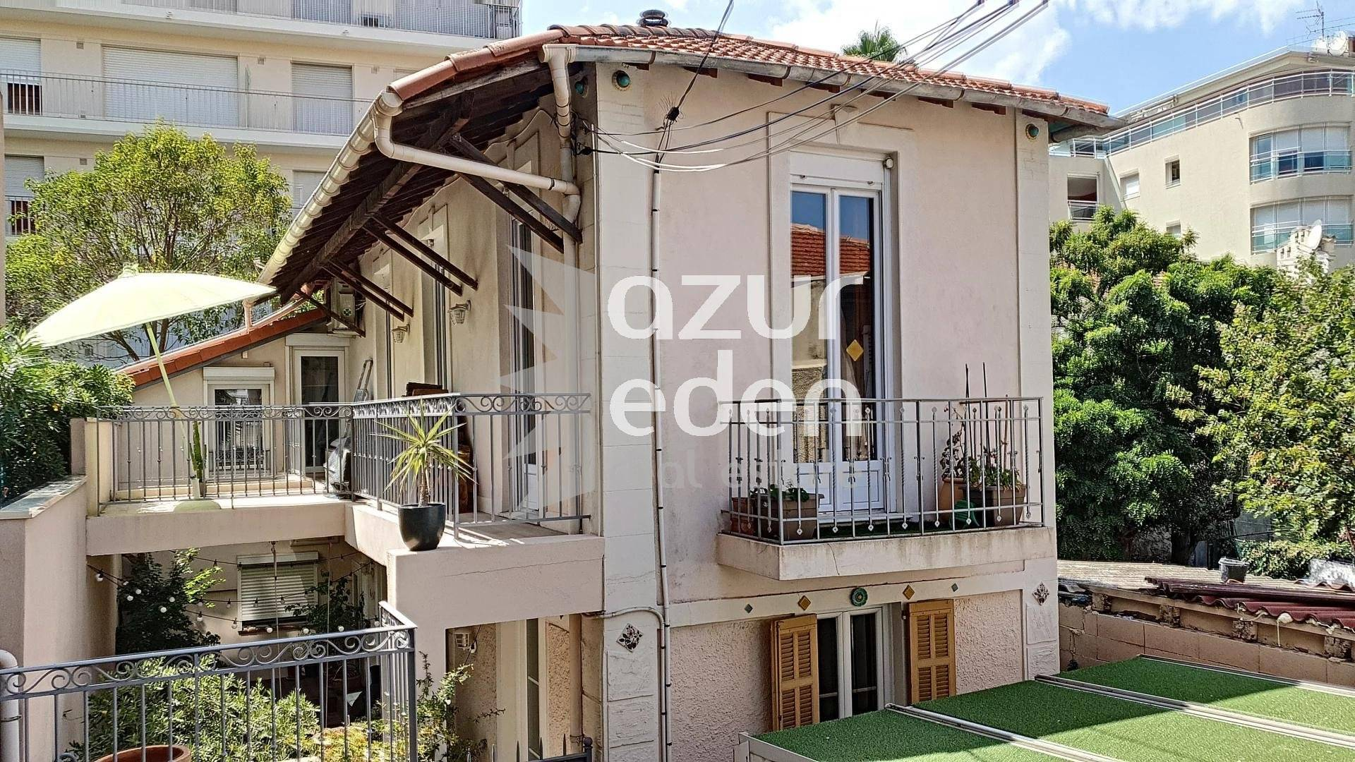 1 25 Cannes
