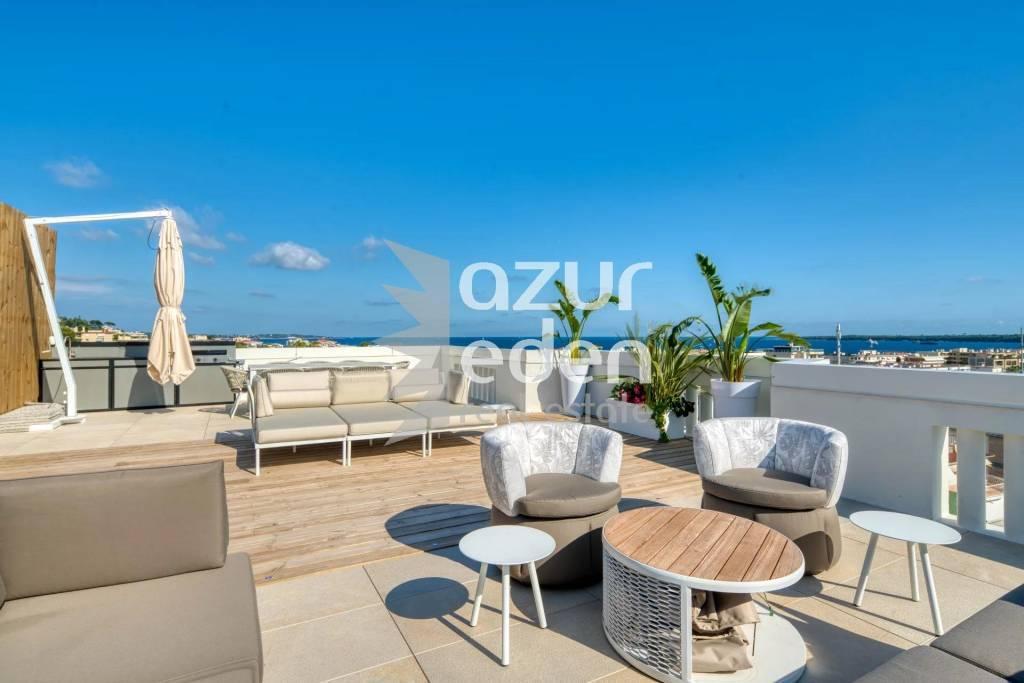 Sale Apartment Cannes Croisette