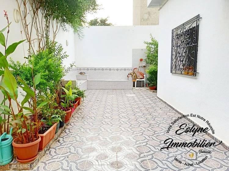 Affitto Appartamento Sousse Riadh