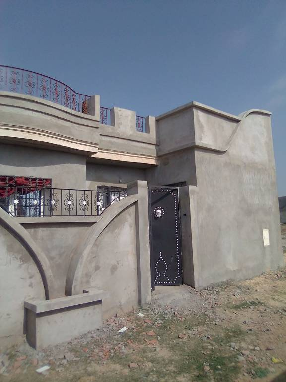 Sale Village house Hammamet Hammamet Sud