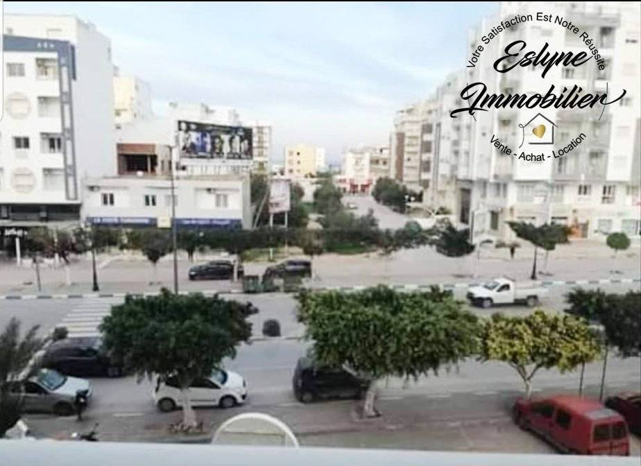1 5 Hammam Sousse