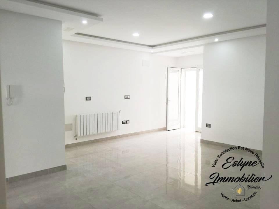 Vendita Appartamento Hammam Sousse