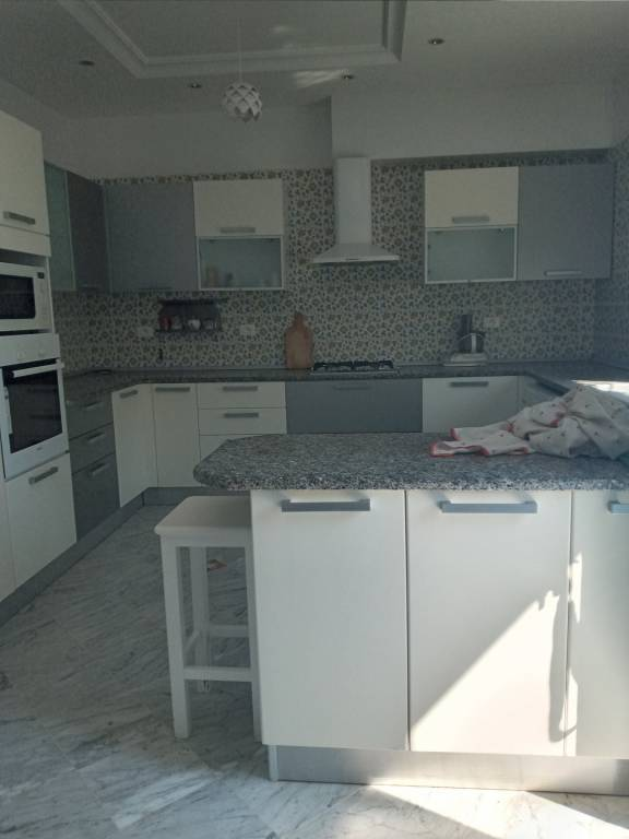 Affitto stagionale Appartamento Hammamet Hammamet Nord - Nabeul