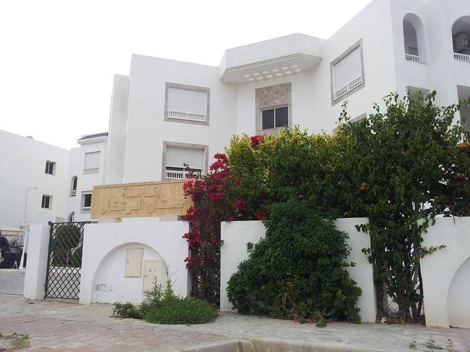 Rental Apartment Hammamet Hammamet Nord - Nabeul