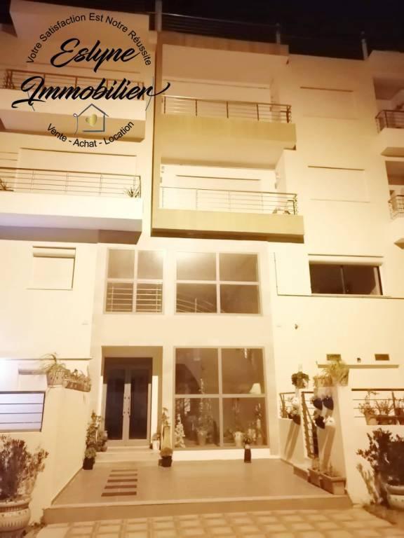 Vendita Appartamento Hammamet Hammamet Nord - Nabeul