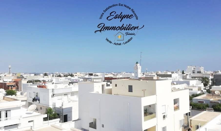 1 14 Hammam Sousse