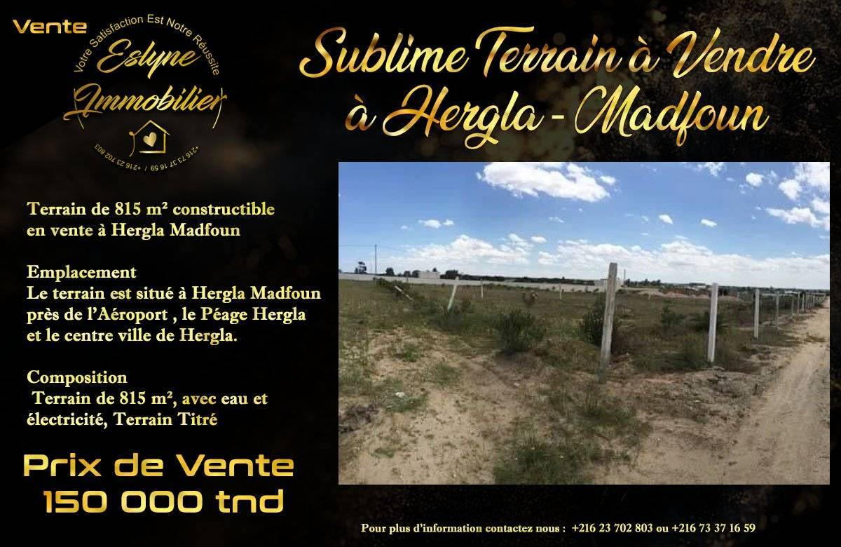 1 46 Hergla