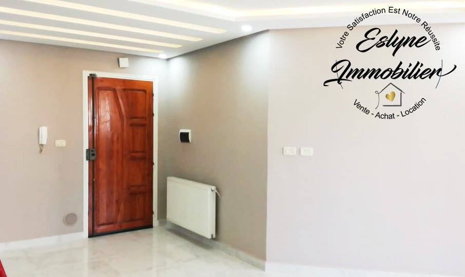 Affitto Appartamento Hammam Sousse