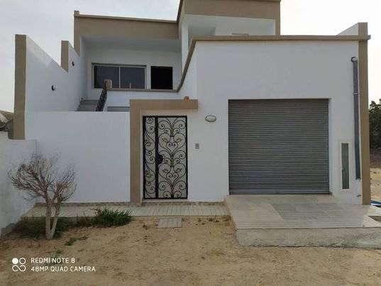 Vendita Casa Hammamet Hammamet Nord - Nabeul