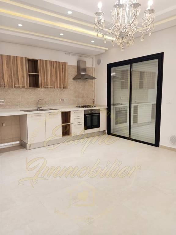 Magnifique Appartements en vente à Bouhsina