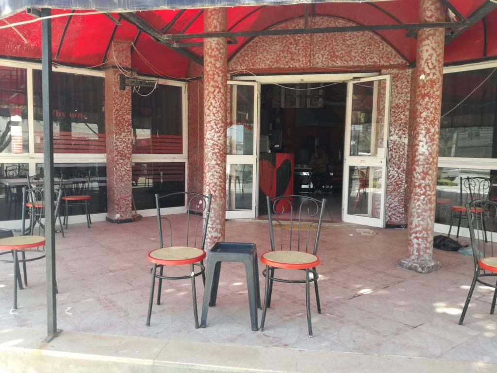 Sale Business assets Sousse