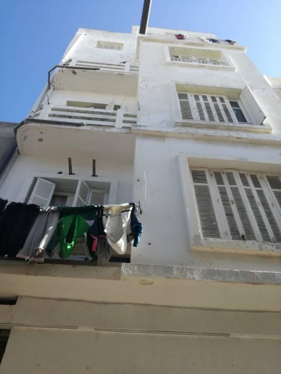 Sale Building Sousse