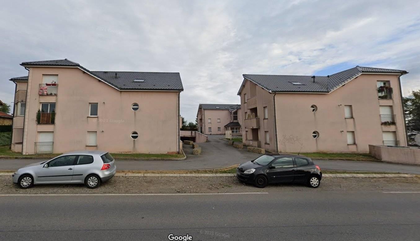 1 5 Cosnes-et-Romain