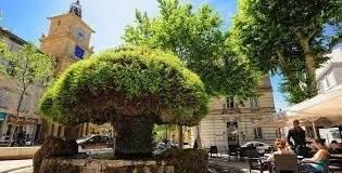 Salon de Provence Fond de commerce vêtements