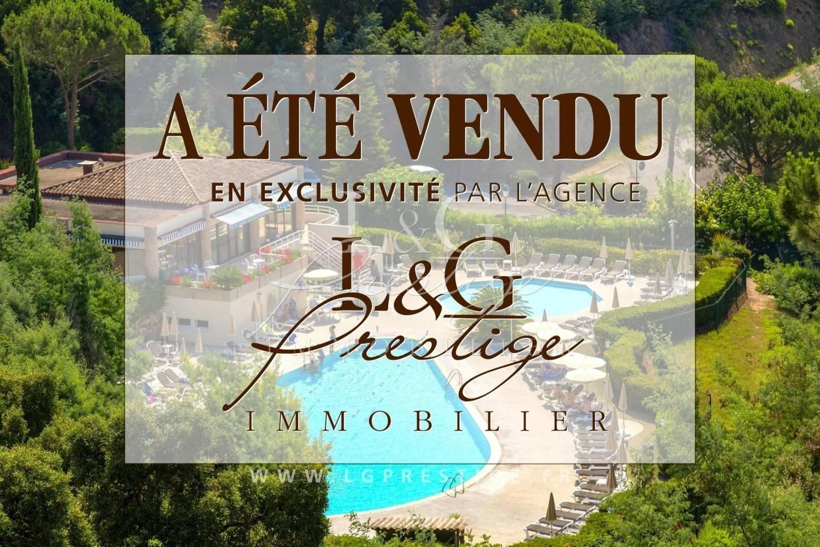 1 5 Mandelieu-la-Napoule