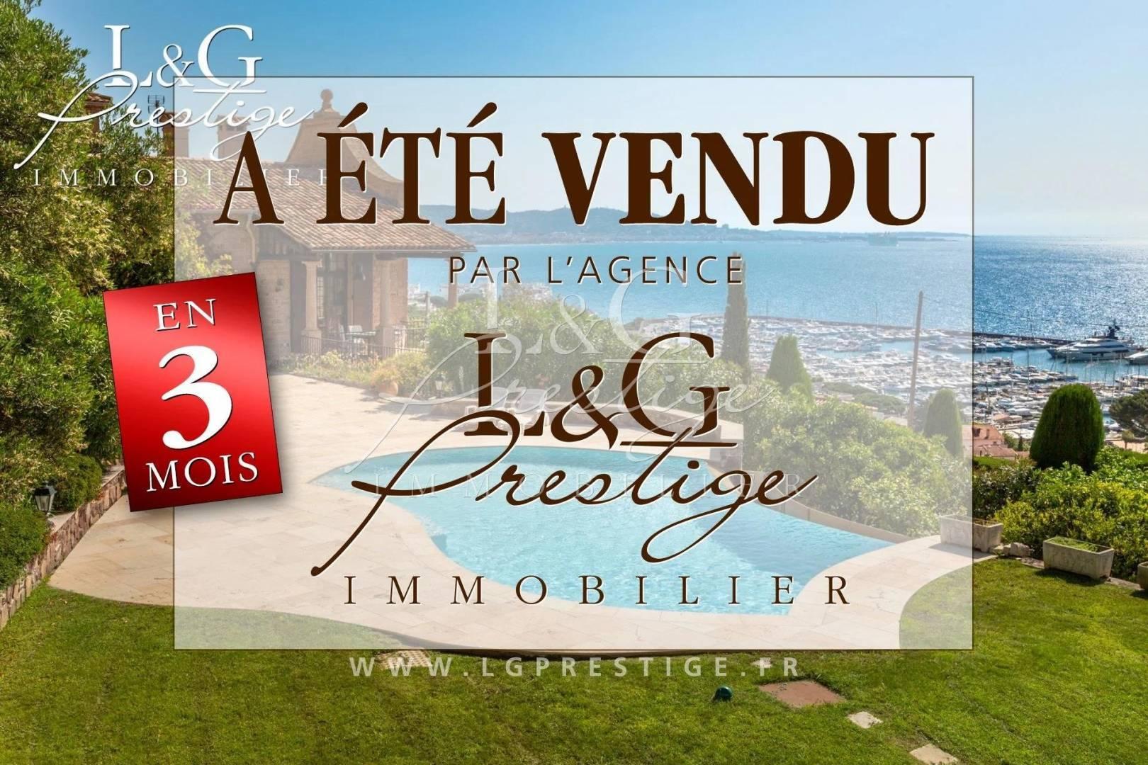 1 14 Mandelieu-la-Napoule