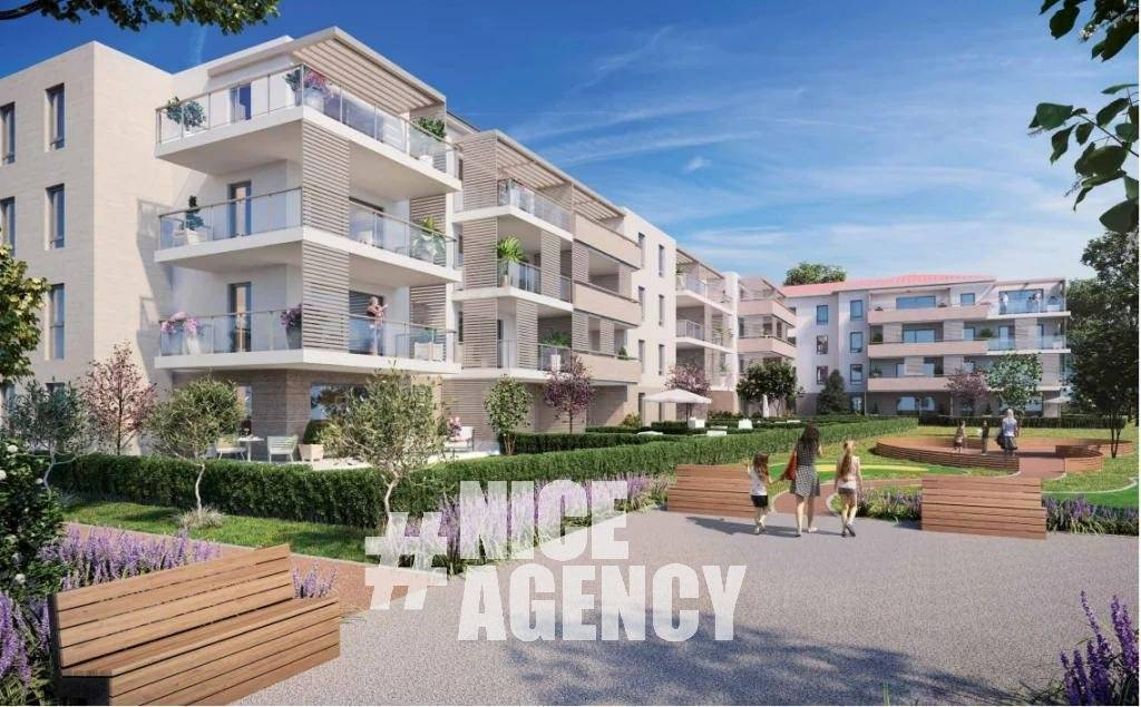 Sale Apartment Saint-Raphaël