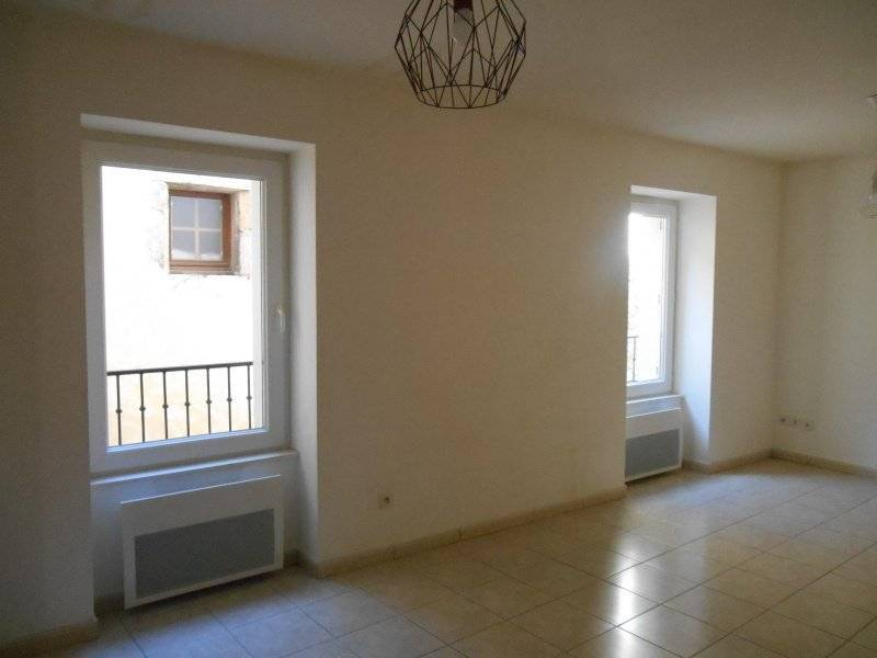 Location Appartement Cerdon
