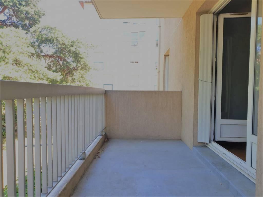 Appartement 3 pièces 65m²