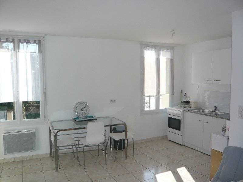 Location Appartement Villemoirieu