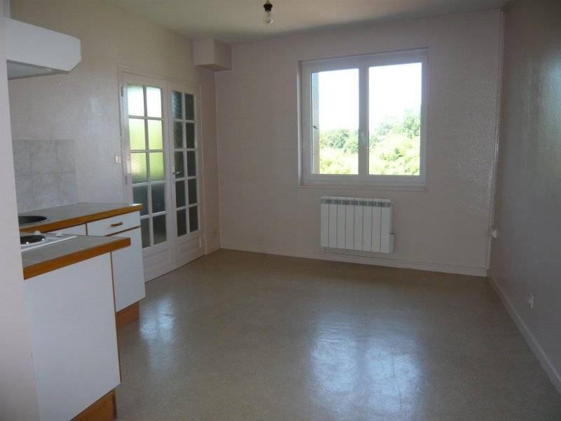 Location Appartement La Verpillière