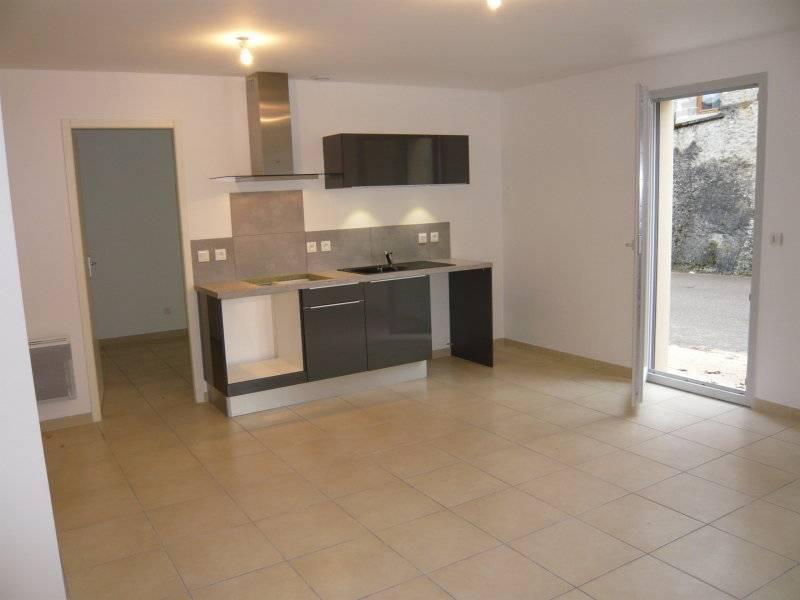Location Appartement Creys-Mépieu