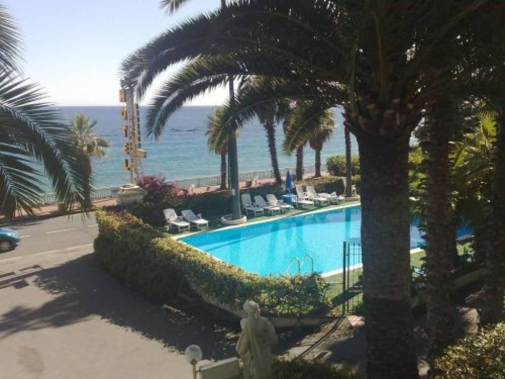 Parco Hotel Sanremo